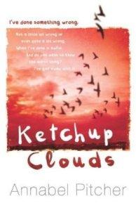 ketchupclouds