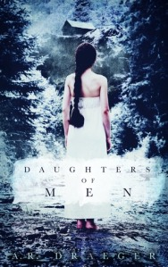 daughters of men
