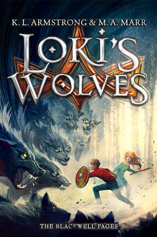 LokisWolves.jpg
