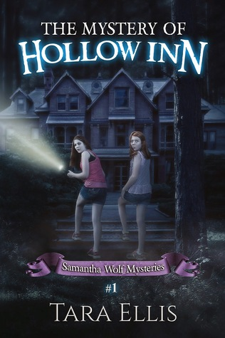 mystery of hollow inn