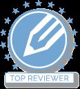 favorited_reviews_1201